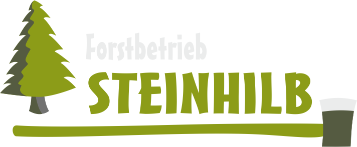 Forstbetrieb-Steinhilb
